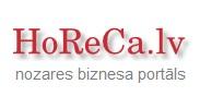 HoReCa nozares ziņas un raksti